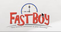 FastBoy